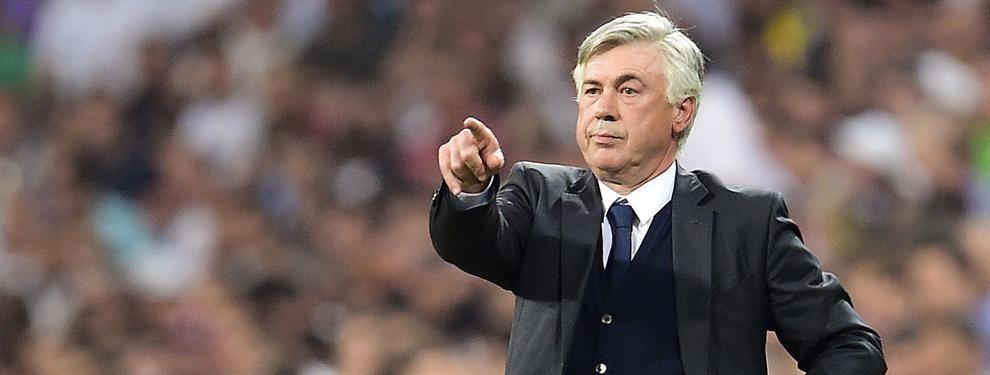 El Bayern insiste en robar jugadores al Borussia