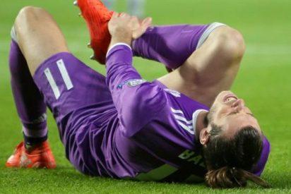 El crack de la Premier que el Real Madrid sigue para suplir a Gareth Bale