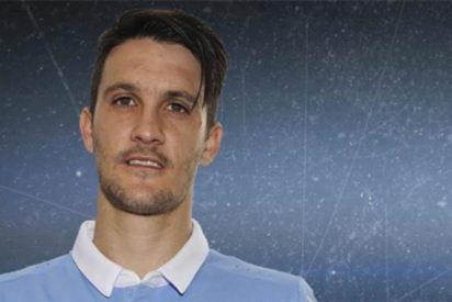 El crack ninguneado por la Lazio que se deja querer por la liga española