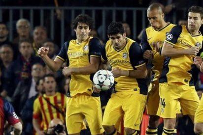 El dato de Messi que vuelve loco a Cristiano Ronaldo por el Balón de Oro