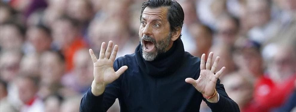 El golpe en la mesa del Espanyol ante los grandes de Europa por un jugador