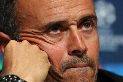 El jugador del Barça que forzará la amarilla ante el Sevilla