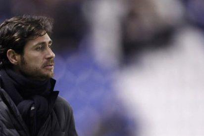 El jugador del Betis que recomendó el fichaje de Víctor Sánchez del Amo