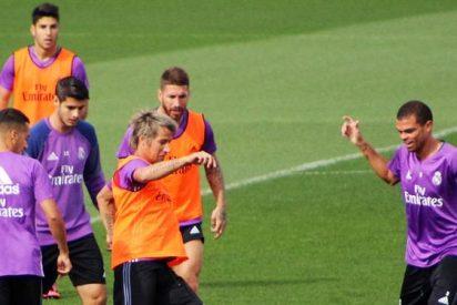 El jugador del Madrid que más se ha devaluado en los últimos años