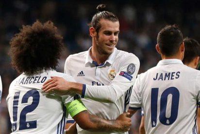 El jugador del Madrid que mete la oferta de renovación del club en la nevera