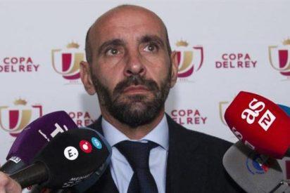 El jugador que el Sevilla ha descubierto por sorpresa (y quiere) en Oporto