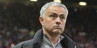 El Liverpool estrena liderato en Southampton y Wenger quiere hundir a Mourinho