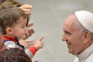 El Papa de la misericordia clausura el Jubileo