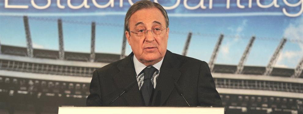 El Real Madrid pagará la cláusula de rescisión de un crack del Atlético