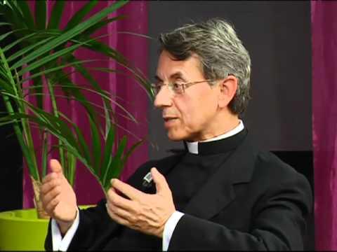 Antón Pazos, miembro del Comité de Ciencias Históricas del Vaticano