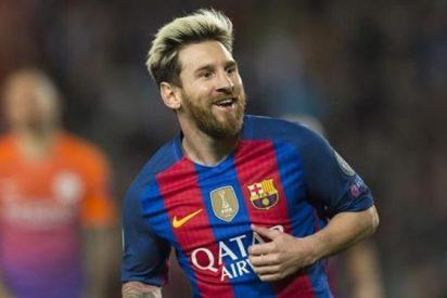 El sorprendente jugador al que sitúan como número dos del mundo en Inglaterra