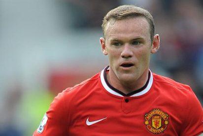 El United prepara 70 millones de euros para fichar al sustituto de Rooney