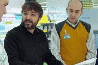 Twitter le recuerda a Jordi Évole cuando buscaba becarios gratis para 'Salvados'
