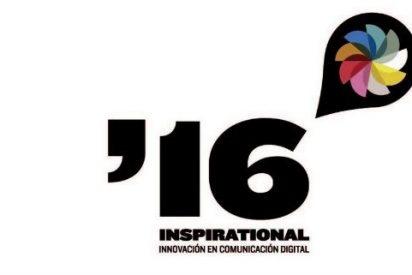 Festival Inspirational 2016: Ser o no ser una marca del siglo XXI será cuestión de supervivencia