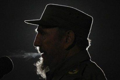 """Obispos cubanos, tras la muerte de Fidel: """"Que nada enturbie la convivencia entre nosotros"""""""