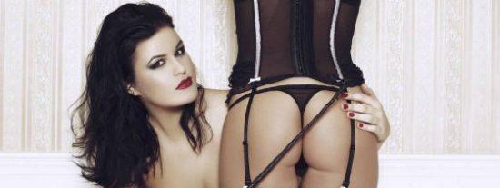 Las 5 normas a seguir en una fiesta sexual de alto copete