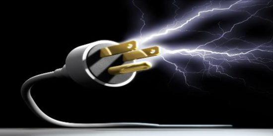 Los 10 claros consejos para ahorrarte un dineral en la factura de la luz