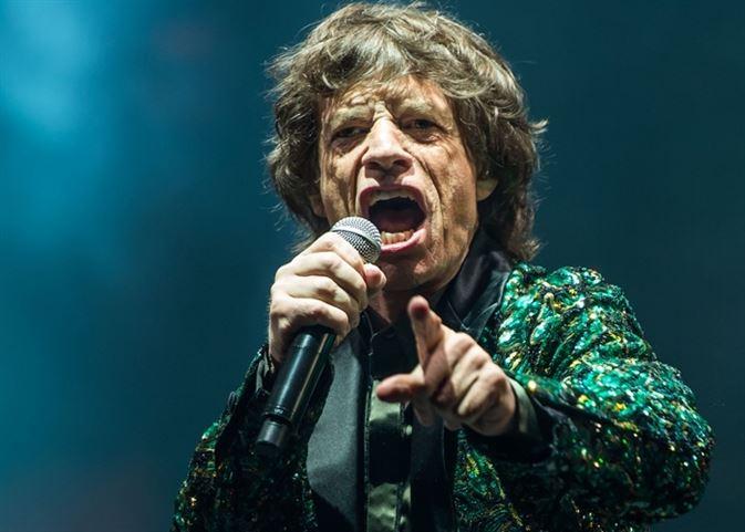 Así le canta las cuarenta Mick Jagger a Trump por usar su canción para celebrar la victoria