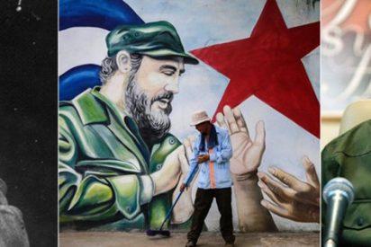 """Frei Betto: """"Mi amigo Fidel fue el último gran líder político del siglo XX"""""""