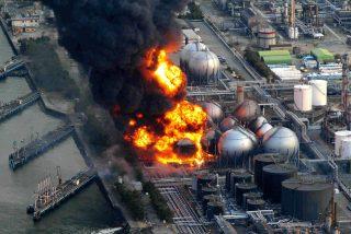 """Obispos japoneses: """"Se impone urgentemente el cese inmediato de todas las centrales nucleares"""""""
