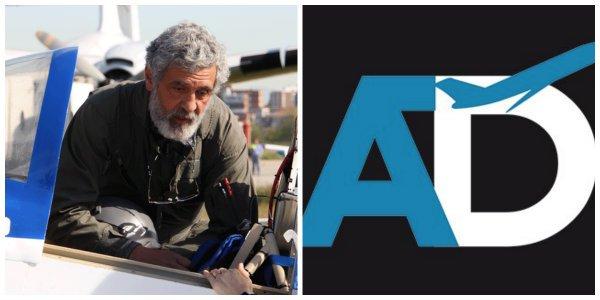 Aviacióndigit@l organiza el Premio de Periodismo sobre Aviación en Español