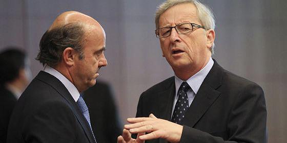 España es el país líder en inversiones en infraestructuras a través del 'plan Juncker'