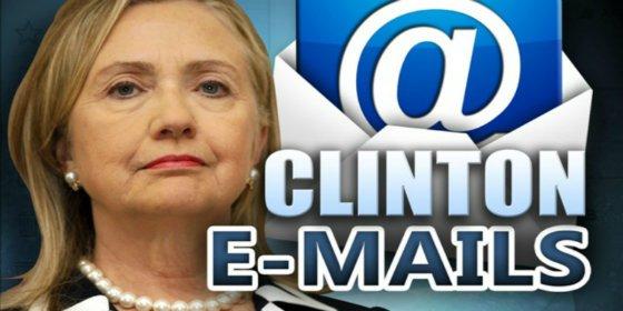Hillary Clinton culpa al FBI de su derrota electoral ante Donald Trump