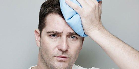 Los 10 consejos para no caer enfermo en invierno como un papanatas