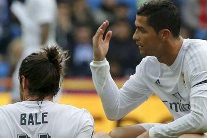 Indignación en el Real Madrid por el árbitro elegido para el derbi