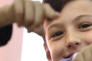 Día Universal del niño: La Plataforma de Infancia pide al Gobierno medidas urgentes