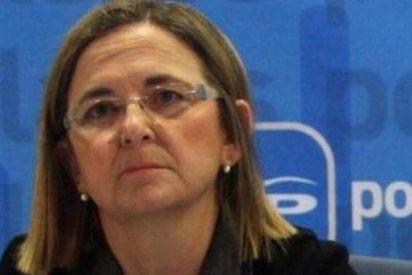 Irene Garrido sustituye a Fernández de Mesa como secretaria de Estado de Economía