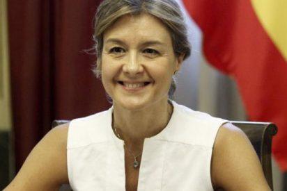 Isabel García Tejerina continúa al frente del Ministerio de Agricultura, Pesca, Alimentación y Medio Ambiente