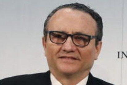Javier Moll, nuevo presidente de AEDE, la patronal de la prensa escrita