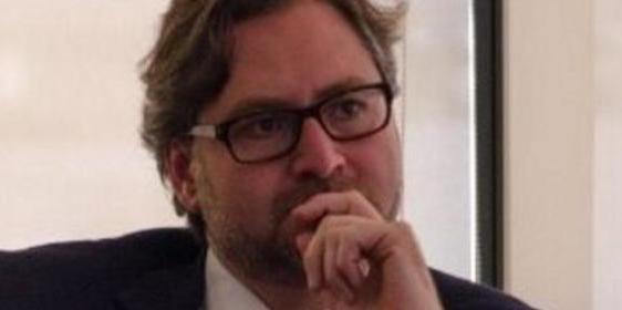 Joaquín Fernández de Piérola Marín: Abengoa eleva sus pérdidas a 5.413 millones hasta septiembre de 2016