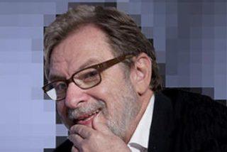 Juan Luis Cebrián demanda por error al director de 'El Mundo' por los 'papeles de Panamá'