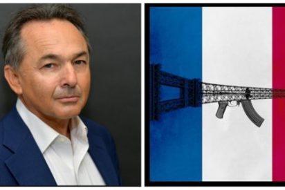Gilles Kepel, el hombre que le tiene tomada la matrícula a la yihad francesa