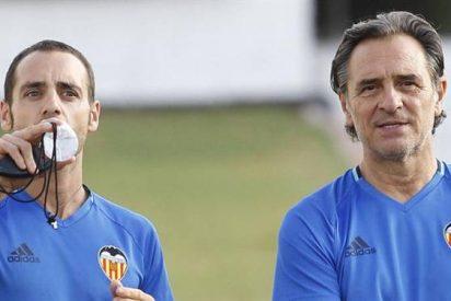 La campanada del Valencia para repatriar una ex estrella (joven) de la Liga