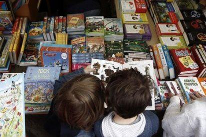 Valladolid presenta el Festival Iberoamericano de Literatura Infantil y Juvenil