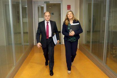 La economía en Castilla y León se frena