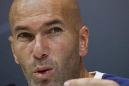 La estrella de la Premier League que quiere ir al Real Madrid por Zidane