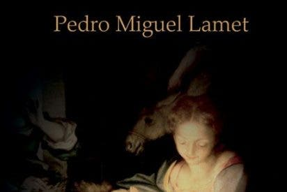 """""""La luz recién nacida"""". Cancionero de Adviento y Navidad"""