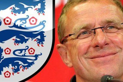 La noticia millonaria que puede revolucionar el fútbol inglés... y europeo