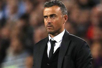 La nueva estrella que sigue de cerca el Barça