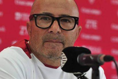La oferta que puede dejar al Sevilla sin su hombre clave