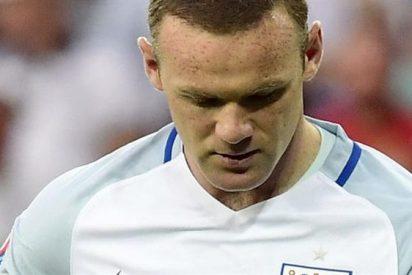 La sorprendente encuesta en Inglaterra sobre la Selección española sub 21