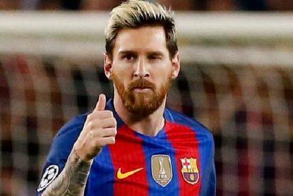 Las 5 claves de la victoria del Barça ante el Sevilla