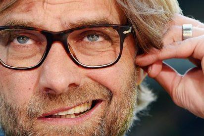 Las alternativas que valora el Barça en caso de fuga de Luis Enrique