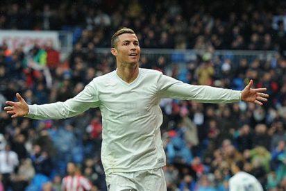 Las cinco claves de una victoria gris del Madrid ante el Sporting