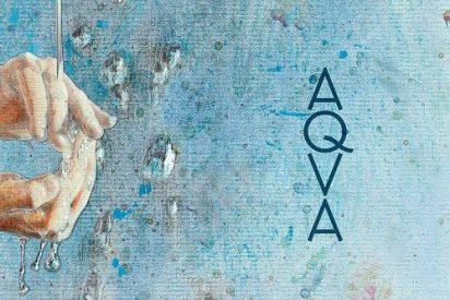La exposición de Las Edades del Hombre AQVA concluye en Toro con más de 241.000 visitantes