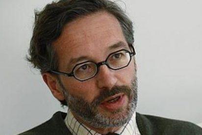 José María Lassalle, nuevo secretario de Estado para la Sociedad de la Información y la Agenda Digital
